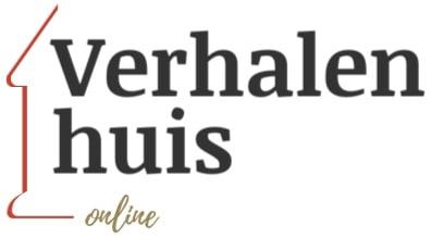 Verhalenhuis Online